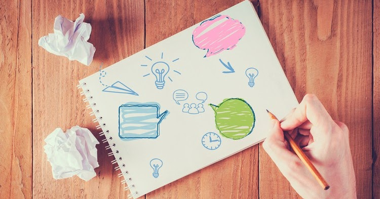 brainstorming masterclass  plan and outline any project