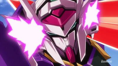 Gundam Build Divers Episode 21 Subtitile Indonesia