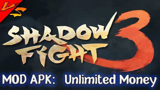 shadow-fight-3-mod-apk