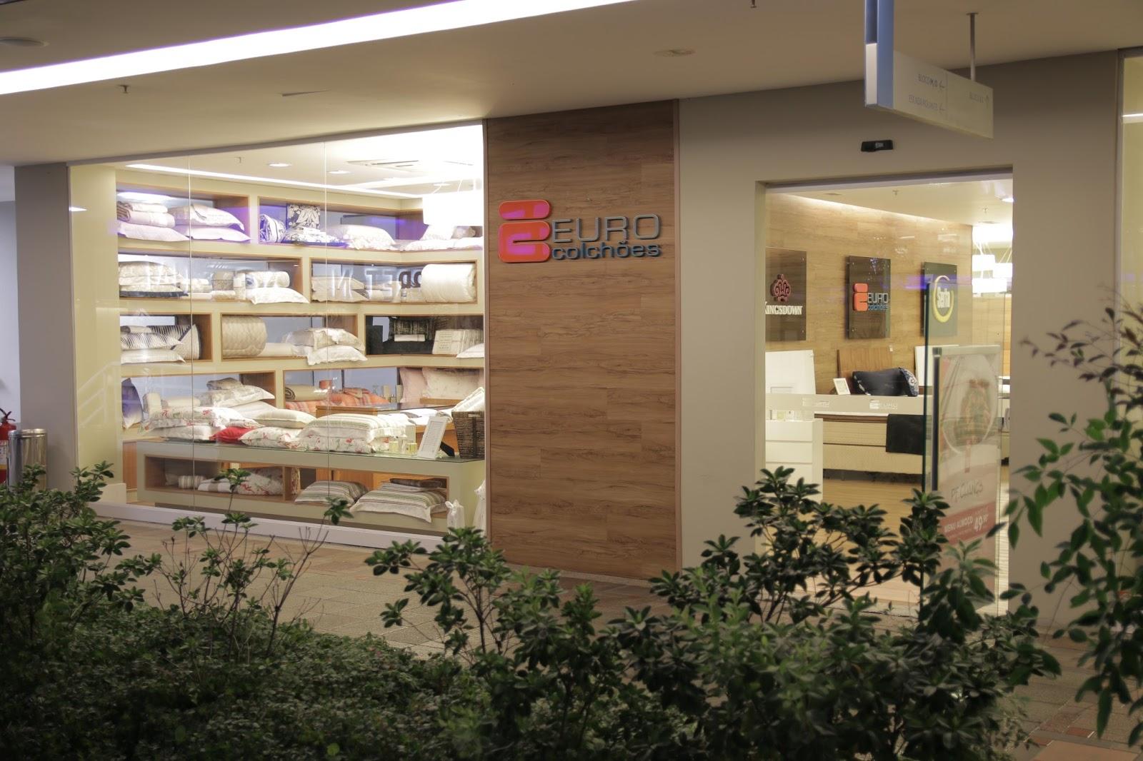 Loja De Fabrica Sofa E Colchoes Porangaba Ikea Lycksele Bed Orange Euro Colchões Inaugura Com Novo Layout Em Campo