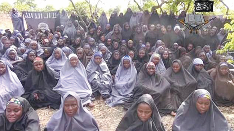 "Boko Haram Agree To Release All 219 Chibok Girls, had held secret talks with one of Boko Haram seniors identified as Umar, it was gathered that the International Committee of the Red Cross and the Nigerian government were holding long-time negotiations on the issue, Grieving Chibok Father Regrets Enrolling Daughter To School At All, Chibok Girls: Why I Smile Over Boko Haram – Pastor Tunde Bakare, Is Abubakar Shekau Finally Dead,  a strategic victory in the current battle against terrorists, late Abubakar Shekau, GRAPHIC PHOTOS: Boko Haram Militants Killed By Military In Konduga, Boko Haram Leader Shekau declares Islamic Caliphate in Gwoza, August 24, 2014,  Students Back To School After Ebola Lay-Off, Kwara In Confusion Over Schools' Resumption Date, Following protests and criticism from several individuals, organizations and teachers over the scheduled resumption for schools across the country in the face of Ebola Virus Disease outbreak in the country, President Goodluck Jonathan, Nigerians Discuss Death Penalty For Maiduguri Mutiny, receiving, shot, police, Boko Haram Ambush 850 Soldiers In Kogi, Boko Haram Kidnap 50 Women In Adamawa, Boko Haram Attack Maiduguri Market, Kill Traders, BOKO HARAM: Gov. Kwankwaso Blasts Jonathan, operation against Boko Haram in Konduga, Borno State, TB Joshua Video: Details Moment Building Collapsed, In few weeks, the truth behind the collapsed building will be revealed. The last time the Boko Haram issue occurred, some journalists and the police were against the church,  but, after some weeks, the truth behind the attack was revealed, I do not want to put fear in the mind of Nigerians. We are still battling with the Ebola Virus Disease, EVD. That is why I decided to delay my comment till now, Top Real Prophecies of TB Joshua, He also rejected the NEMA revelation that their men were stopped from working on the site and rescuing more individuals trapped in the fallen building, He said that no one from his church attacked government officials, saying, ""We know the importance of the rescue team and  journalists. The pressmen are the mouth-piece of the public and I have a lot of regard for the media, EFCC Discovered $50m In Account Of PDP's Jarrett Tenebe, Crude Oil Theft: EFCC Arrest PDP's Jarrett Tenebe, India Becomes Main Importer Of Nigerian Oil Overcoming US, Synagogue Church Building Collapse Claims 15 Lives In Lagos,  the number of the deceased to 50, Nigerian Police Allegedly Extort Money From Road Users,  Nigerian police, Users' guide to Guest blogging, Ebola Vaccine Passed Trials Sucessfully, WHO states, that more than 2,000 people died in the West Africa, good result of the vaccine when it is tried on people, Suspected Ebola Victim Escapes, of Ebola drug called ZMapp , Fight For Bama: Military Deploy Nigeria's Warplanes, US Reveals Boko Haram's Next Attack, the militants are believed to move further in an attempt to seize Maiduguri, after capturing Gwoza Boko Haram leader Abubakar Shekau claimed Islamic Caliphate in the area, Soldiers Evacuate Families From Barracks As Boko Haram Drops Fliers About Plan To Seize Maiduguri, PH Elderly Woman Tests Positive For Ebola, 160 Nigerians On Ebola Watch, SHOCKING: Dogs Eat Corpses Of Ebola Victims, Chinyere, the sister to the late Enemuo, who initially fled to Abia had returned to Port Harcourt, confirming that ZMapp cured lab monkeys that have been infected with the Ebola virus disease, Gwoza Boko Haram Use Captured Policemen As Trainers, 35 policemen were declared missing, Boko Haram Leader Claims Gwoza In New Video, 5 units with 59 personnel in each at college at the time of the attack, the Defence Headquarters were not intimidate by such a declaration, Nigeria Is Close To Defeating Ebola, 1 Confirmed Case Left, Ebola: Health Status Of Adadevoh's Sister Not Clear, First Consultants Medical Center Gives Timeline On Patrick Sawyer's Last Day, the 'Ebola Man, Tuface Idibia Dad Dies, popular musician Tuface Idibia, We plead with the media and the general public to respect the privacy of the family in this difficult time, Tuface is the leader of the recent Nigerian music revolution, Boko Haram Hoists Flag Over New Borno Town, After their sudden attack on the National Police Mobile Training Camp in Limankara village of Gwoza Local Government Area of Borno state recently, This is not the first time, Pulka has been stormed into by the insurgent group, the latest attack happened on Thursday evening and is said to be the deadliest, as the Islamic group went on a killing rampage with quite a number of residents being killed and properties, shops and vehicles being destroyed,  ""the insurgents, large in number, and using Rocket Propelled Launchers, Improvised Explosive Devices and petrol bombs,  invaded Pulka and opened fire on innocent civilians before overpowering security operatives and vigilante groups and  hoisting  their flags"",  Gwoza three weeks ago and are now going over to Madagali town of Adamawa state,  ""the latest attack on Pulka forced many people in Madagali including the displaced persons to flee to neighbouring Mubi and Gombi towns of Adamawa for fear of possible attacks from the terrorists who now operate freely without confrontation from security operatives"",  Police  Mobile Training Camp in nearby Limankara village and took over the facilities on ground,  Boko Haram sect had reportedly seized the town of Buni Yadi town, President Jonathan Sick, Flown to Germany for Urgent Medical Check Up, his spokesman, Dr Reuben Abati where not answered, The Presidency had left for Germany after the closing ceremony of the National Conference, Abati had issued a statement saying that the President will be heading to Germany for a private meeting along with his principal aides but Leadership reveals that immediately he arrived in the European country he went for a medical check up, According to the source, Ijaw (President Jonathan's ethnic group) political leaders have gathered at the home of one prominent elder stateman in the Federal Capital, Abuja to discuss about the matterBoko Haram Attack Gwoza Police Training College On Tanks, armored tanks they had earlier seized from Nigerian soldiers, Boko Haram had seized much of Gwoza town two weeks ago, the town's traditional ruler escaped with other refugees, protests by soldiers and their spouses, Many soldiers were refusing orders from their superiors go on missions against Boko Haram fighters,  Why Some Don't Contract Ebola - Experts, ebola, ebola virus, ebola disease, ebola symptoms, treatment for ebola, treatment ebola, ebola treatment, ebola world, ebola epidemic, ebola outbreak, monkey ebola, ebola uganda, ebola nigeria, ebola serri leone, ebola canada, ebola virus facts, ebola facts, ebola mortality rate, Ebola Cure: Lagos SG Rejects Nano Silver, Awaits ZMapp, Anti-Ebola Drug Ordered By Nigeria Is A Pesticide – US, Nigerian Doctor 'Begs' US For Ebola Drug To Save Colleague's Life , American missionaries, Dr. Kent Brantly and Nancy Writebol, brought back to the USA, Canada Helps Africa Fight Ebola, US company on August 12, 2014, announced that all available supplies of,  ECOWAS Staff Dies From Ebola Virus In Nigeria, killed more than 1,000 people since the start of the year, President Goodluck Jonathan on Monday branded Sawyer a ""crazyman"" a nurse who treated the late Sawyer died of Ebola, last weekend confirmed that another nurse had also contracted the virus, Man Died After S*x Toy Got Stuck In His Body For 5 Days, 5 Reasons Why Every Woman Should Own a Sex Toy – By Victoria Beth, Doctors Remove Sex Toy Stuck In Woman's Private Part For 10 Years , Man Who Has Sex With Dead Women In Ebonyi Nabbed By Police, I Killed My Lover Out Of Jealousy – Suspect, Information Minister Labaran Maku and Health Minister Onyebuchi Chukwu have both denied ""healing"" properties of the brine solution (a mix of large salt quantities and water), Two Died Trying To Prevent Ebola By Drinking Salt Water, BREAKING NEWS: US Surveillance Flights Locate Girls In Nigeria's Northeast, mutual funds, mutual fund LASG Visits Synagogue Church Over Ebola, EBOLA: Important Information Lagos State Ministry Of Health Wants You To Know, a popular Nollywood actor Jim Iyke recently fled Liberia without having been tested for Ebola, ebola symptoms, ebola disease, ebola virus, ebola pictures, treatment for ebola, ebola world, ebola outbreak,Ebola virus disease, ebola, News for ebola, Ebola Patient Being Treated in Atlanta, American Ebola,Summit: Jonathan's Aides To Undergo Ebola Tests In US, BREAKING NEWS: Adamawa State Under Attacks By Boko Haram,  twin explosion in Kaduna state, killing at least 82 people,  invaded Garubula village of Biu local Government area of Borno state, killed 11 people including the district Head of Garubula village, Alhaji Ibrahim Dawi, Human Rights Watch (HRW) analysis the Boko Haram insurgents have killed at least 2,053 civilians in the first half of 2014, latest nigeria news, nigeria news, recent nigeria news, davido, nigeria will disintegrate 2015, older woman photos, who am i music video, top android games, true sabbath, how to design my web site, philippines dental, german hospital, nigerian news paper, nigerian news online, INCREDIBLE: Nigerian Baby Shocks Doctors (PHOTOS)"