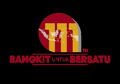 Download Logo Harkitnas Tahun 2019