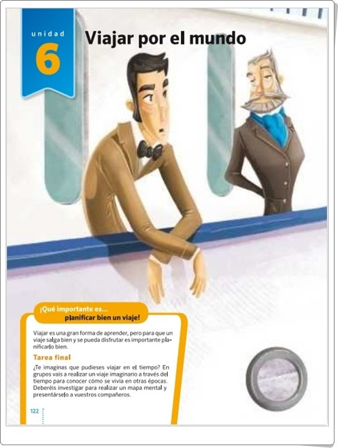 http://www.elmeumestre.com/wp-content/uploads/2012/04/Libro.Lengua.castellana-%C2%B7-2n-Trimestre.pdf