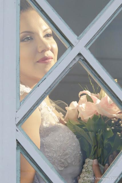 casamento mariane e ismael, casamento ismael e mariane, casamento mariane e ismael na igreja santa teresinha do menino jesus - mogi das cruzes - sp, casamento ismael e mariane na igreja santa teresinha do menino jesus - mogi das cruzes - sp, casamento ismael e mariane em mogi das cruzes - sp, casamento mariane e ismael em mogi das cruzes - sp, fotografo de casamento em mogi das cruzes - sp, fotografo de casamento em igreja em mogi das cruzes, fotografo de casamento em igreja, fotografo de casamento na igreja em mogi das cruzes, fotografo de casamento em dia de noiva, fotografo de casamento em são paulo, fotografia de casamento em mogi das cruzes - sp, fotografia de casamento em mogi lar - sp, fotografia de casamento em mogi das cruzes, fotografias de casamento em igreja católica, fotografia de casamento em mogi das cruzes - sp, fotografia de casamento na igreja santa teresinha do menino jesus - sp, fotografo de casamentos mogi, fotografo de casamentos em mogi - sp, fotografia de casamento em são paulo, fotografias de casamentos em igrejas, fotografo de casamentos, fotografo de casamento, sonho de casamento,  fotografos de casamentos em chácara, fotografo de casamento em igreja - rossini's imagens, dia de noiva, noiva de branco, vestido da noiva branco, vestido de noiva marjorie noivas,vestido de noiva, decoração um santo dom, buquê um santo dom,  local igreja santa teresinha do menino jesus, fotografia rossinis imagens, filmagem rossinis imagens, video rossinis imagens, lembrança um santo dom, bem casados doces finos mogi, assessoria wesley, casamento simples, making of e cerimônia, making of, cerimônia,  casamentos, casamento, casamentos em mogi das cruzes, fotos criativas de casamento, casamento realizado em 22-10-2016, http://www.rossinisimagens.com.br, filmagem casamento em mogi das cruzes - sp, vídeo de casamento em igreja em mogi das cruzes, vídeo de casamento na igreja, filmagem de casamentos em mogi das cruzes - sp, filmagem de casamentos em mogi - sp, filma