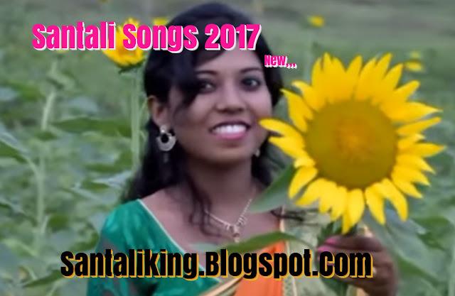 New santali mp3 dj song download
