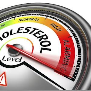 Hasil gambar untuk ciri ciri kolesterol tinggi