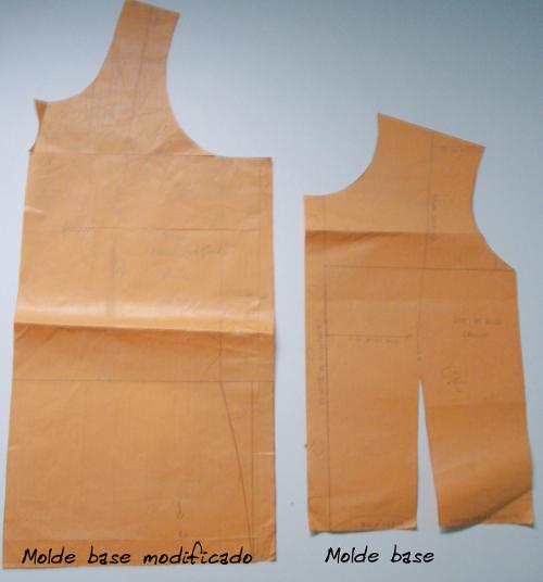 Dicas e truques de costura para iniciantes