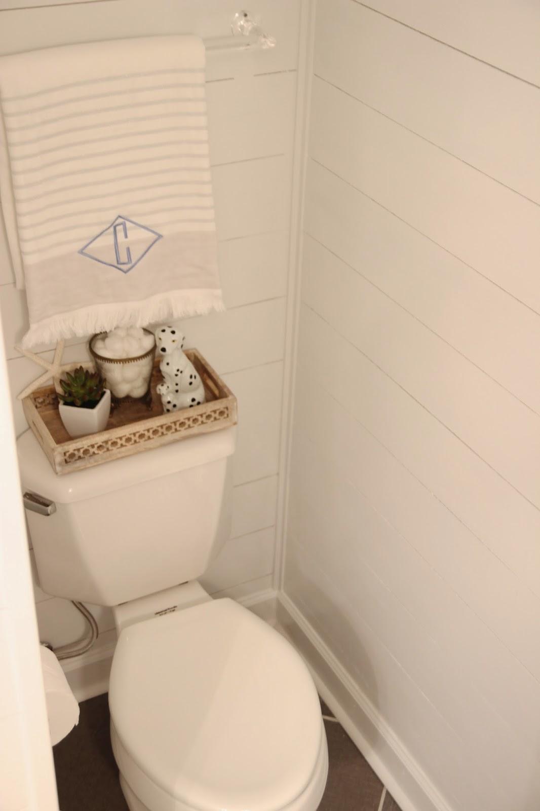 Miss Dixie One Room Challenge Bath Sources