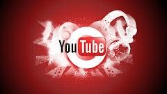 Cara Mudah Melihat Foto Profil Youtube Orang Lain