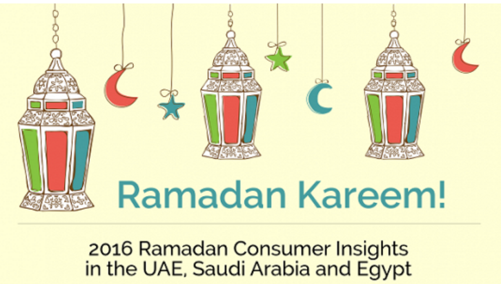 ramadan-mobarek-in-egypt-SA-UAE