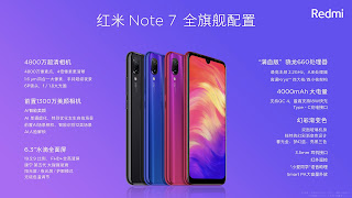 Reasons-To-Buy-Redmi-Note-7