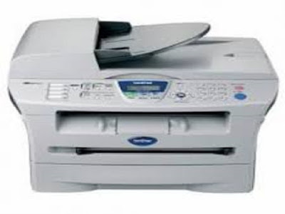 Image Brother MFC-7420 Printer Driver