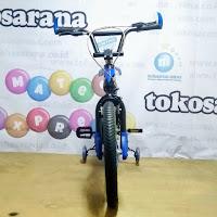 Sepeda Anak Artini 9925 BMX
