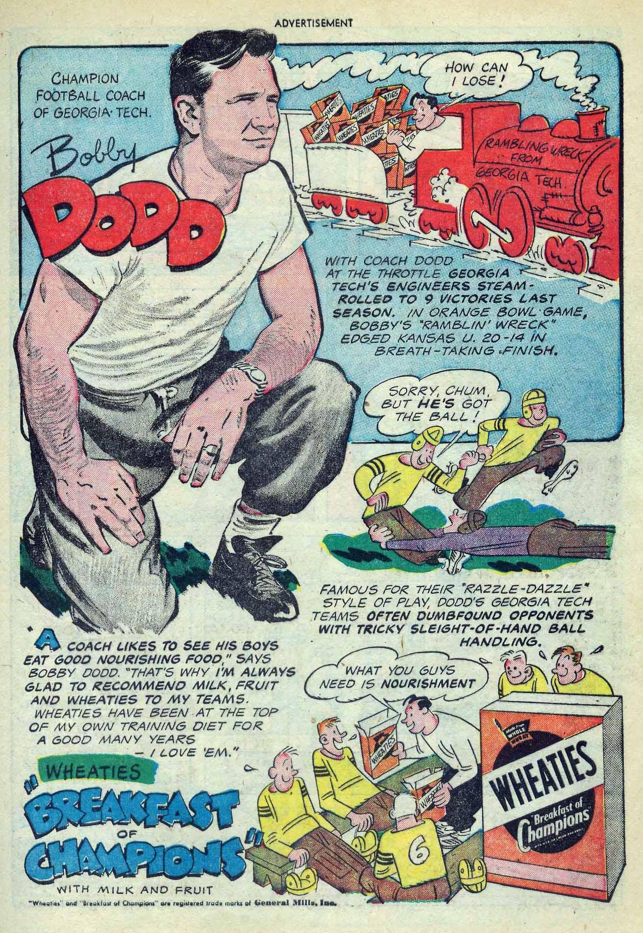 Action Comics (1938) 127 Page 12