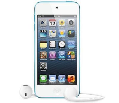 Precio Pantalla Iphone  Plus