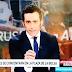 """El presentador de Antena 3 dio paso a """"los mejores momentos"""" del atentado"""