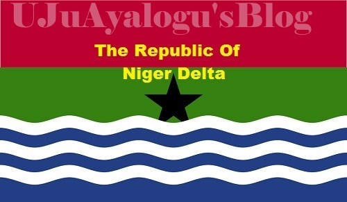 Quit Notice To Igbo: 8 N'Delta Militant Groups Threaten To Declare Self Republic By Oct. 1st; Demand Return of Oil Bloc Own By Northerners