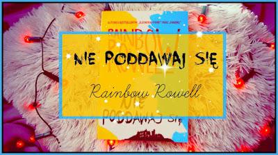 http://booksofsouls.blogspot.com/2017/03/nie-poddawaj-sie-czyli-powrot-do-swiata.html