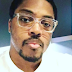 'I Cannot Date A Lady That Wears Wig, I Have Standards'- Glo Owner Son, Paddy Adenuga