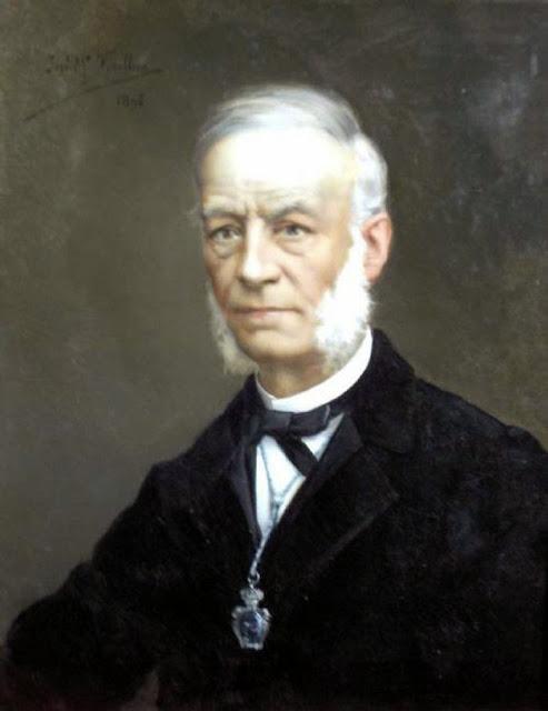 José Maria Fenollera Ibañez