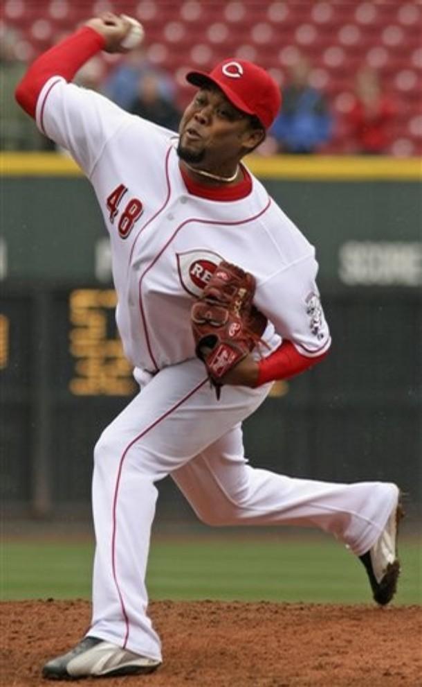Baseball.online.play.net: The Best Dominican Baseball Players  Baseball.online...