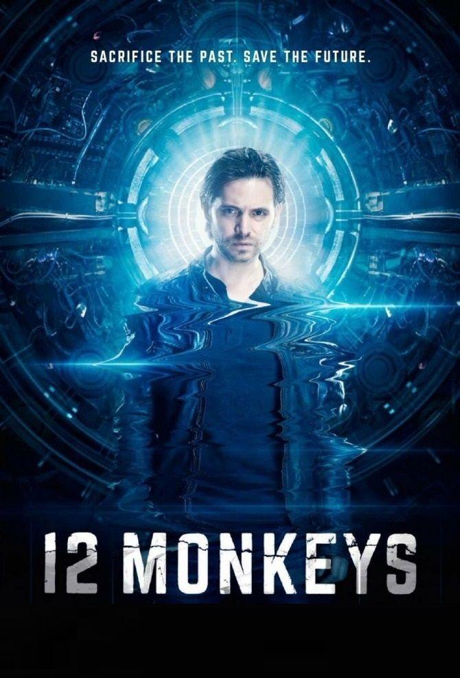 12 Con Khỉ 4