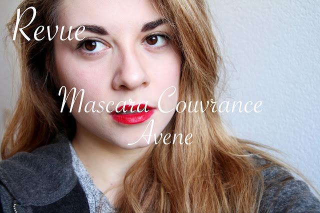 http://www.ajcpourvous.com/2017/01/revue-le-mascara-couvrance-avene.html