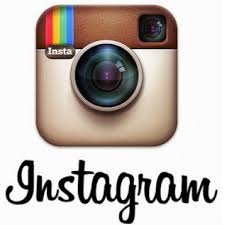Follow me to Instagram