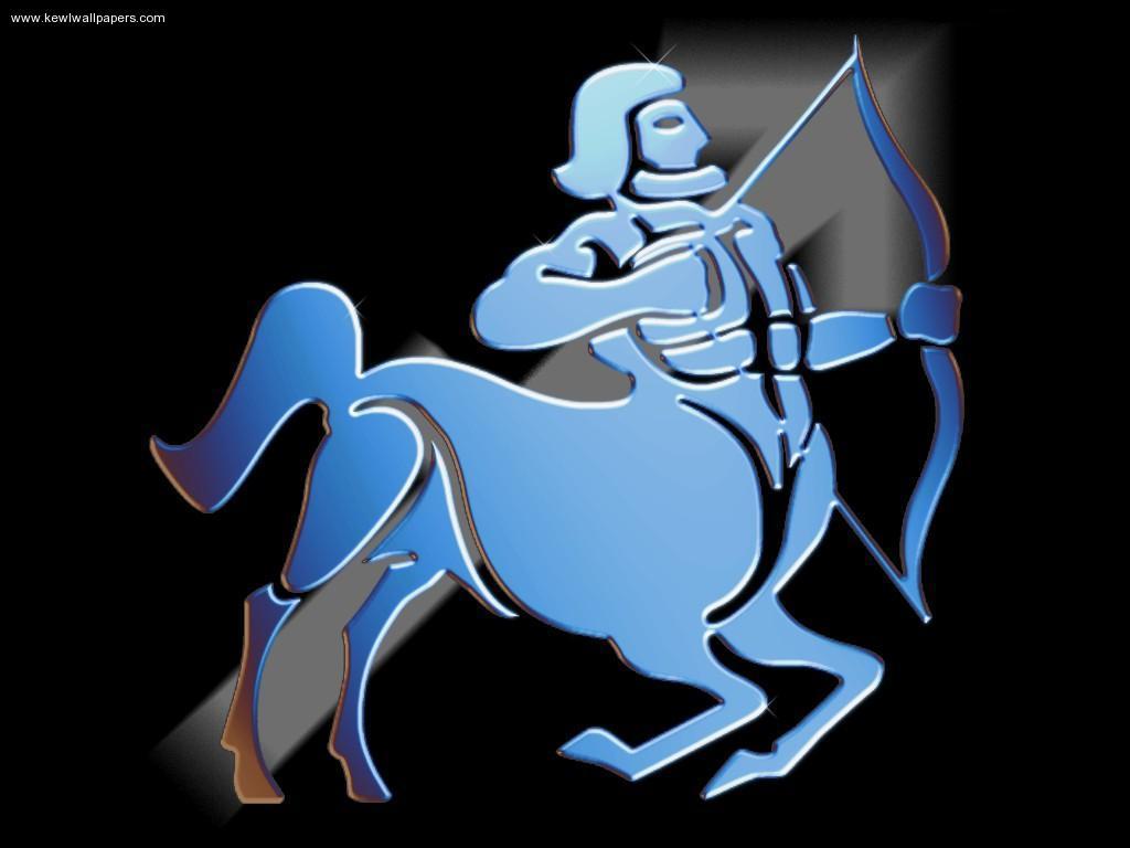 CARPE DIEM HAIKU KAI: Carpe Diem #168, Sagittarius (The ...