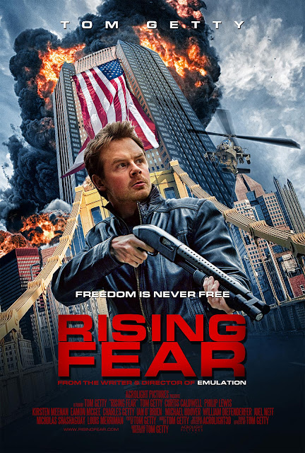 http://horrorsci-fiandmore.blogspot.com/p/rising-fear-official-trailer.html