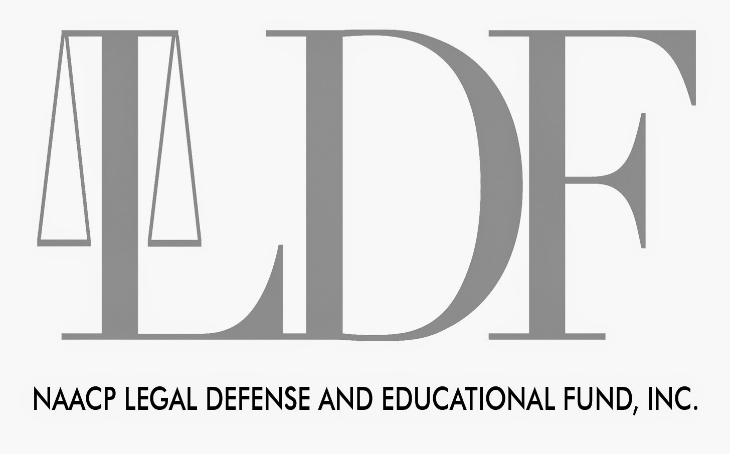 The Mad Professah Lectures Naacp Legal Defense Fund Files