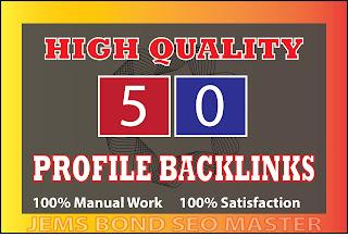 profile-backlinks