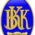 Lowongan Kerja Teknologi Informasi, Account Officer, Driver di PD BPR BKK Lasem - Rembang