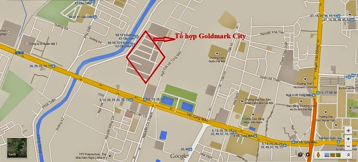 Vi-tri-du-an-goldmark-city