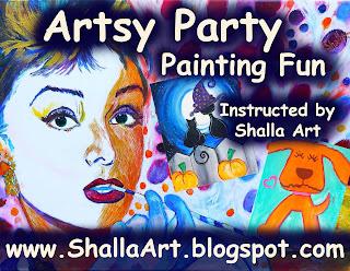 http://shallastudio.blogspot.com/