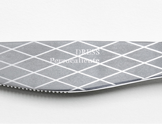 Herringbone Pattern Kitchen Tile Backsplash