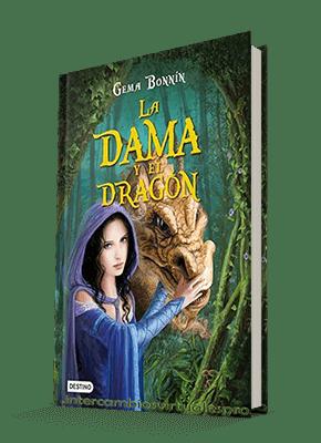 Descargar El árbol de la mujer dragón