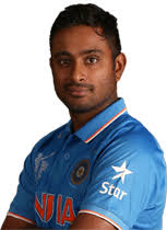 Ambati Rayudu, Biography, Profile, Age, Biodata, Family , Wife, Son, Daughter, Father, Mother, Children, Marriage Photos.