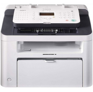 Canon i-SENSYS FAX-L150 Driver Download for Mac,Windows,Linux
