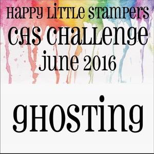 http://www.happylittlestampers.com/2016/06/hls-june-cas-challenge_3.html
