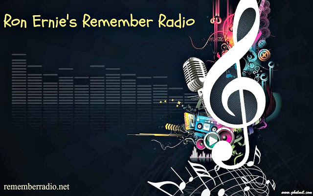 www.rememberradio.net