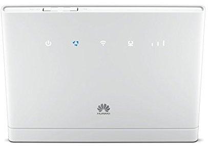 Unlock Zamtel Huawei B315S-607 Router from Zambia - EGGBONE