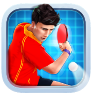 Table Tennis Mod Apk
