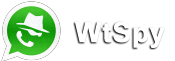 """هل تعلم بأنك تستطيع شـراءالان""""برنامج WtSpy  في المائة أقل"""