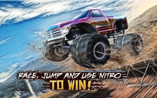 free download racing xtreme 2: pinnacle monster truck & offroad fun android modded sport to your android cell cellphone and tablet from android cellular quarter.