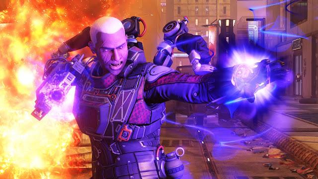 XCOM 2: War of the Chosen Free For PC