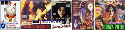 Film Collection Suzanna, Jual Film Collection Suzanna, Kaset Film Collection Suzanna, Jual Kaset Film Collection Suzanna, Jual Kaset Film Collection Suzanna Lengkap, Jual Film Collection Suzanna Paling Lengkap, Jual Kaset Film Collection Suzanna Lebih dari 3000 judul, Jual Kaset Film Collection Suzanna Kualitas Bluray, Jual Kaset Film Collection Suzanna Kualitas Gambar Jernih, Jual Kaset Film Collection Suzanna Teks Indonesia, Jual Kaset Film Collection Suzanna Subtitle Indonesia, Tempat Membeli Kaset Film Collection Suzanna, Tempat Jual Kaset Film Collection Suzanna, Situs Jual Beli Kaset Film Collection Suzanna paling Lengkap, Tempat Jual Beli Kaset Film Collection Suzanna Lengkap Murah dan Berkualitas, Daftar Film Collection Suzanna Lengkap, Kumpulan Film Bioskop Film Collection Suzanna, Kumpulan Film Bioskop Film Collection Suzanna Terbaik, Daftar Film Collection Suzanna Terbaik, Film Collection Suzanna Terbaik di Dunia, Jual Film Collection Suzanna Terbaik, Jual Kaset Film Collection Suzanna Terbaru, Kumpulan Daftar Film Collection Suzanna Terbaru, Koleksi Film Collection Suzanna Lengkap, Film Collection Suzanna untuk Koleksi Paling Lengkap, Full Film Collection Suzanna Lengkap, Film Collection Suzanna, Jual Film Collection Suzanna, Kaset Film Collection Suzanna, Jual Kaset Film Collection Suzanna, Jual Kaset Film Collection Suzanna Lengkap, Jual Film Collection Suzanna Paling Lengkap, Jual Kaset Film Collection Suzanna Lebih dari 3000 judul, Jual Kaset Film Collection Suzanna Kualitas Bluray, Jual Kaset Film Collection Suzanna Kualitas Gambar Jernih, Jual Kaset Film Collection Suzanna Teks Indonesia, Jual Kaset Film Collection Suzanna Subtitle Indonesia, Tempat Membeli Kaset Film Collection Suzanna, Tempat Jual Kaset Film Collection Suzanna, Situs Jual Beli Kaset Film Collection Suzanna paling Lengkap, Tempat Jual Beli Kaset Film Collection Suzanna Lengkap Murah dan Berkualitas, Daftar Film Collection Suzanna Lengkap, Kumpulan Film Bioskop Film Collection Suzanna, Kumpulan Film Bioskop Film Collection Suzanna Terbaik, Daftar Film Collection Suzanna Terbaik, Film Collection Suzanna Terbaik di Dunia, Jual Film Collection Suzanna Terbaik, Jual Kaset Film Collection Suzanna Terbaru, Kumpulan Daftar Film Collection Suzanna Terbaru, Koleksi Film Collection Suzanna Lengkap, Film Collection Suzanna untuk Koleksi Paling Lengkap, Full Film Collection Suzanna Lengkap, Film Koleksi Suzanna, Jual Film Koleksi Suzanna, Kaset Film Koleksi Suzanna, Jual Kaset Film Koleksi Suzanna, Jual Kaset Film Koleksi Suzanna  Lengkap, Jual Film Koleksi Suzanna  Paling Lengkap, Jual Kaset Film Koleksi Suzanna  Lebih dari 3000 judul, Jual Kaset Film Koleksi Suzanna  Kualitas Bluray, Jual Kaset Film Koleksi Suzanna  Kualitas Gambar Jernih, Jual Kaset Film Koleksi Suzanna  Teks Indonesia, Jual Kaset Film Koleksi Suzanna  Subtitle Indonesia, Tempat Membeli Kaset Film Koleksi Suzanna, Tempat Jual Kaset Film Koleksi Suzanna, Situs Jual Beli Kaset Film Koleksi Suzanna  paling Lengkap, Tempat Jual Beli Kaset Film Koleksi Suzanna  Lengkap Murah dan Berkualitas, Daftar Film Koleksi Suzanna  Lengkap, Kumpulan Film Bioskop Film Koleksi Suzanna, Kumpulan Film Bioskop Film Koleksi Suzanna  Terbaik, Daftar Film Koleksi Suzanna  Terbaik, Film Koleksi Suzanna  Terbaik di Dunia, Jual Film Koleksi Suzanna  Terbaik, Jual Kaset Film Koleksi Suzanna  Terbaru, Kumpulan Daftar Film Koleksi Suzanna  Terbaru, Koleksi Film Koleksi Suzanna  Lengkap, Film Koleksi Suzanna  untuk Koleksi Paling Lengkap, Full Film Koleksi Suzanna  Lengkap, Film Koleksi Suzanna, Jual Film Koleksi Suzanna, Kaset Film Koleksi Suzanna, Jual Kaset Film Koleksi Suzanna, Jual Kaset Film Koleksi Suzanna Lengkap, Jual Film Koleksi Suzanna Paling Lengkap, Jual Kaset Film Koleksi Suzanna Lebih dari 3000 judul, Jual Kaset Film Koleksi Suzanna Kualitas Bluray, Jual Kaset Film Koleksi Suzanna Kualitas Gambar Jernih, Jual Kaset Film Koleksi Suzanna Teks Indonesia, Jual Kaset Film Koleksi Suzanna Subtitle Indonesia, Tempat Membeli Kaset Film Koleksi Suzanna, Tempat Jual Kaset Film Koleksi Suzanna, Situs Jual Beli Kaset Film Koleksi Suzanna paling Lengkap, Tempat Jual Beli Kaset Film Koleksi Suzanna Lengkap Murah dan Berkualitas, Daftar Film Koleksi Suzanna Lengkap, Kumpulan Film Bioskop Film Koleksi Suzanna, Kumpulan Film Bioskop Film Koleksi Suzanna Terbaik, Daftar Film Koleksi Suzanna Terbaik, Film Koleksi Suzanna Terbaik di Dunia, Jual Film Koleksi Suzanna Terbaik, Jual Kaset Film Koleksi Suzanna Terbaru, Kumpulan Daftar Film Koleksi Suzanna Terbaru, Koleksi Film Koleksi Suzanna Lengkap, Film Koleksi Suzanna untuk Koleksi Paling Lengkap, Full Film Koleksi Suzanna Lengkap, Film Koleksi Suzanna, Jual Film Koleksi Suzanna, Kaset Film Koleksi Suzanna, Jual Kaset Film Koleksi Suzanna, Jual Kaset Film Koleksi Suzanna Lengkap, Jual Film Koleksi Suzanna Paling Lengkap, Jual Kaset Film Koleksi Suzanna Lebih dari 3000 judul, Jual Kaset Film Koleksi Suzanna Kualitas Bluray, Jual Kaset Film Koleksi Suzanna Kualitas Gambar Jernih, Jual Kaset Film Koleksi Suzanna Teks Indonesia, Jual Kaset Film Koleksi Suzanna Subtitle Indonesia, Tempat Membeli Kaset Film Koleksi Suzanna, Tempat Jual Kaset Film Koleksi Suzanna, Situs Jual Beli Kaset Film Koleksi Suzanna paling Lengkap, Tempat Jual Beli Kaset Film Koleksi Suzanna Lengkap Murah dan Berkualitas, Daftar Film Koleksi Suzanna Lengkap, Kumpulan Film Bioskop Film Koleksi Suzanna, Kumpulan Film Bioskop Film Koleksi Suzanna Terbaik, Daftar Film Koleksi Suzanna Terbaik, Film Koleksi Suzanna Terbaik di Dunia, Jual Film Koleksi Suzanna Terbaik, Jual Kaset Film Koleksi Suzanna Terbaru, Kumpulan Daftar Film Koleksi Suzanna Terbaru, Koleksi Film Koleksi Suzanna Lengkap, Film Koleksi Suzanna untuk Koleksi Paling Lengkap, Full Film Koleksi Suzanna Lengkap, Film Koleksi Suzanna, Jual Film Koleksi Suzanna, Kaset Film Koleksi Suzanna, Jual Kaset Film Koleksi Suzanna, Jual Kaset Film Koleksi Suzanna  Lengkap, Jual Film Koleksi Suzanna  Paling Lengkap, Jual Kaset Film Koleksi Suzanna  Lebih dari 3000 judul, Jual Kaset Film Koleksi Suzanna  Kualitas Bluray, Jual Kaset Film Koleksi Suzanna  Kualitas Gambar Jernih, Jual Kaset Film Koleksi Suzanna  Teks Indonesia, Jual Kaset Film Koleksi Suzanna  Subtitle Indonesia, Tempat Membeli Kaset Film Koleksi Suzanna, Tempat Jual Kaset Film Koleksi Suzanna, Situs Jual Beli Kaset Film Koleksi Suzanna  paling Lengkap, Tempat Jual Beli Kaset Film Koleksi Suzanna  Lengkap Murah dan Berkualitas, Daftar Film Koleksi Suzanna  Lengkap, Kumpulan Film Bioskop Film Koleksi Suzanna, Kumpulan Film Bioskop Film Koleksi Suzanna  Terbaik, Daftar Film Koleksi Suzanna  Terbaik, Film Koleksi Suzanna  Terbaik di Dunia, Jual Film Koleksi Suzanna  Terbaik, Jual Kaset Film Koleksi Suzanna  Terbaru, Kumpulan Daftar Film Koleksi Suzanna  Terbaru, Koleksi Film Koleksi Suzanna  Lengkap, Film Koleksi Suzanna  untuk Koleksi Paling Lengkap, Full Film Koleksi Suzanna  Lengkap.