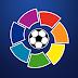Σπάει το φράγμα των 4 δισ. ευρώ η La Liga