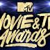 Nem arattak igazán az MTV Movie & TV Awardson az adaptációk