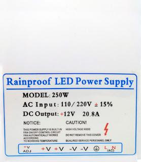 jual-power-supply-rain-proof-250w-pontianak-singkawang